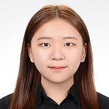 KPI_KyungminLee