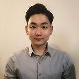 KPI_JunsuLee