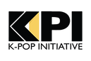 KPI_logo_vector_edit.png