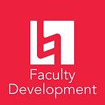 Faculty-Development-FAV-15.jpg
