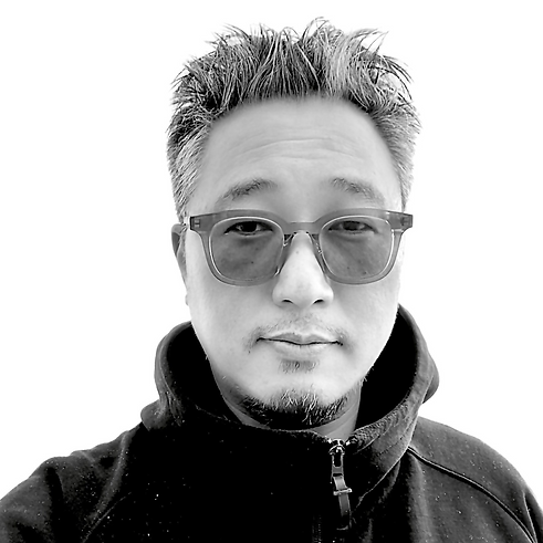 Bernie Cho Photo.png
