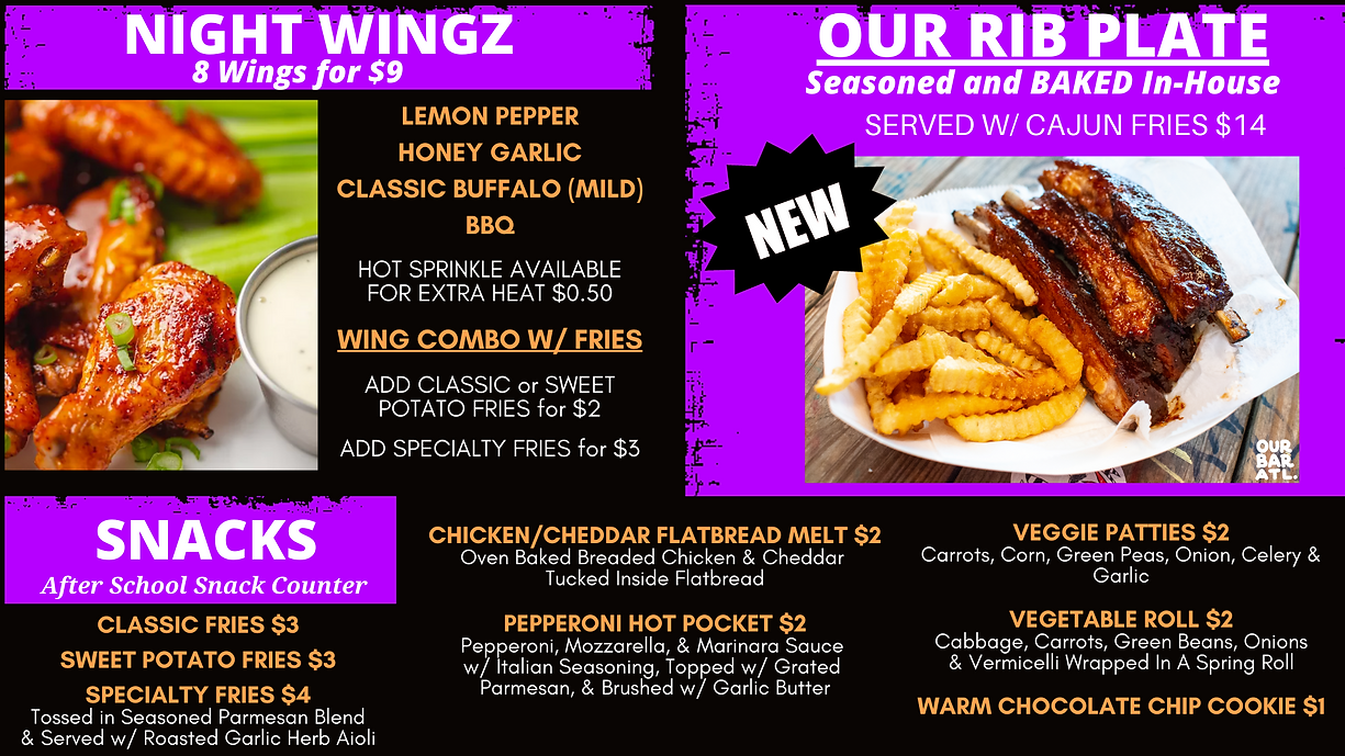 NIGHT WINGZ 8 FOR $9.png