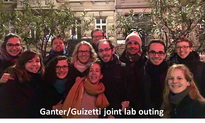 Ganzetti_lab-picture.png