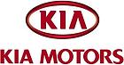 лого_КИА.png