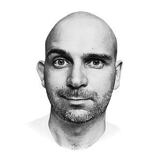 Психолог Иван Хроменков.jpg