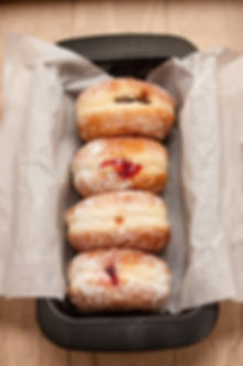 donuts-926642_1920.jpg