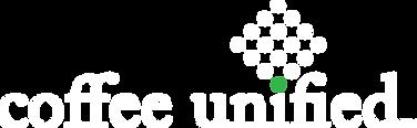 CU_logo_white.png