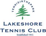 club-logo.png