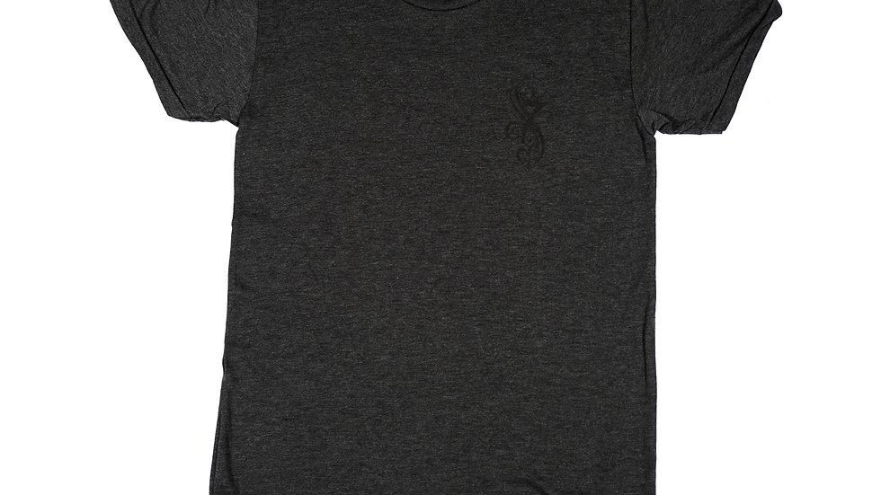 Seven Grey Shirt