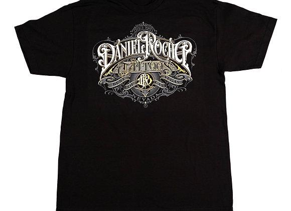 Daniel Rocha shirt