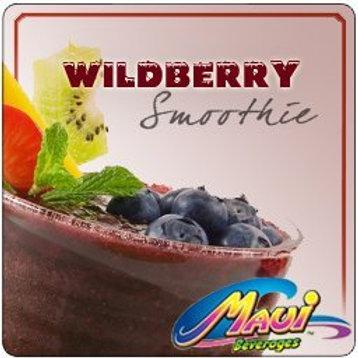 Wildberry-Shelf Stable