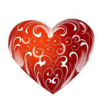 Design a Valentine's Day Unique to You