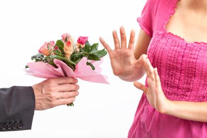 How to Heal Broken Trust After Your Partner's Been Unfaithful