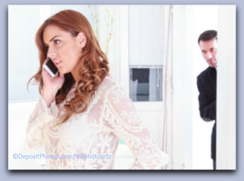 Roberta Gallagher relationship coach, marriage counselor