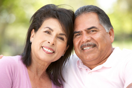 New Year's Resolutions Couples Deeply Want