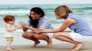 Miami relationship counselor coaches same sex couples