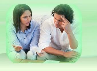 Relationship Audit - a Balance Sheet