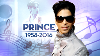 An Obscure Purple Playlist For Casual Prince Fans