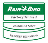 1425038-ValentineSilva-DecoderTechnician