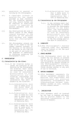 Cymbeline Terms PG2.jpg