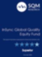 SQM Quality Logo.png