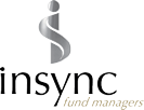 News & Views - SQM Research verdict on Insync Global Titans Fund