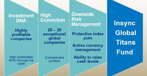 Investor Series - How Managing the Downside Can Safeguard Your Retirement