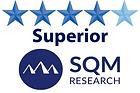 2019 - SQM 4.00 stars w logo PNG (004).P