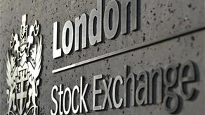 London Stock Exchange (LSE) – Don't let the name fool you!