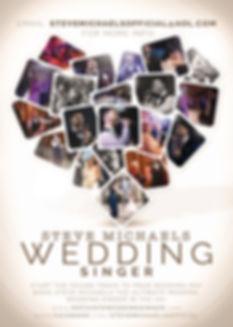 steve michaels Wedding Singer Flyer.jpg