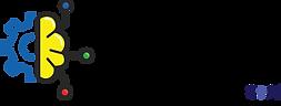 SOAI_Logo_D.png