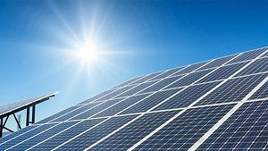 SolarStayTiny.jpg