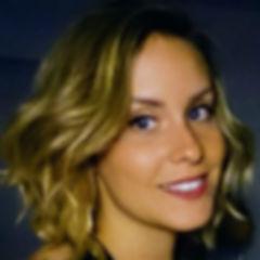 Morgane Catala psychologue à Toulouse