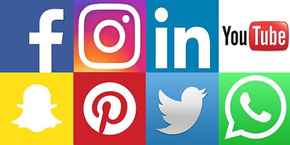 The-Eight-Best-Types-of-Social-Media-for
