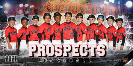 7 Prospects.jpg