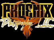 phoenix logoweb.png