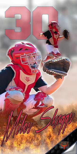 2019 INDV Baseball-1.jpg