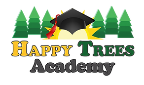 NEW_Happytrees-academy-logo.png