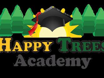 Happy Trees Academy