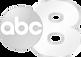 WRIC-TV_Logo_edited.png