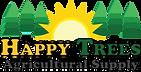 HappyTreesAg3-10.png