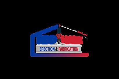 Transparent background RBD-HALE LOGO.png