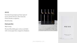 Reiss Fragrance 2.0 g.jpg