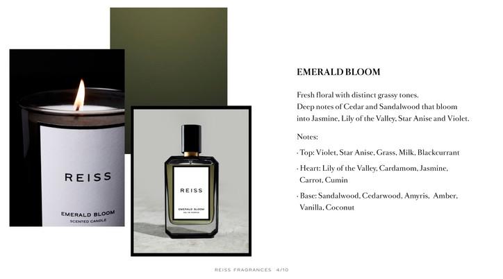 Reiss Fragrance 2.0 b.jpg