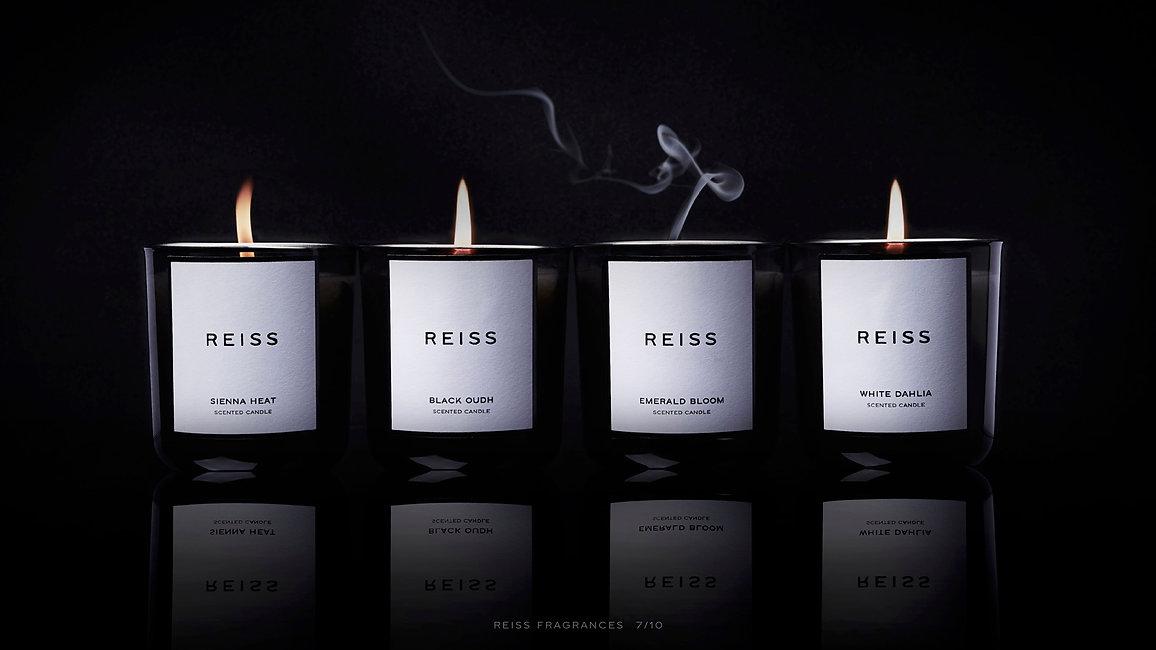 Reiss Fragrance 2.0 e.jpg