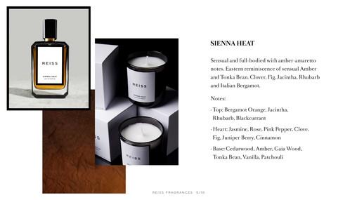 Reiss Fragrance 2.0 c.jpg