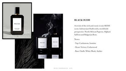 Reiss Fragrance 2.0 a.jpg