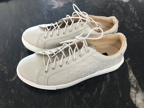 TEHTEH Leather Shoes