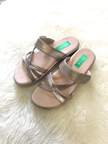 ELLIE Sandals