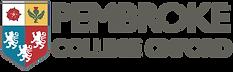 Pembroke Logo.png